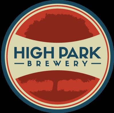 High Park Brewery