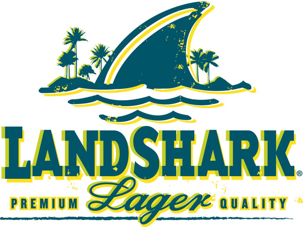 Land Shark Lager