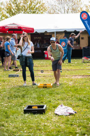 BeerFest(SpringSession)_075