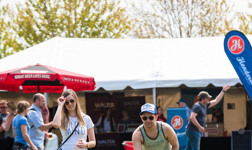 BeerFest(SpringSession)_075