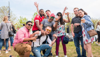 BeerFest(SpringSession)_309