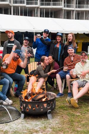 BeerFest(SpringSession)_343