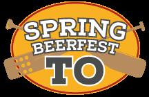 Spring Beer Fest TO