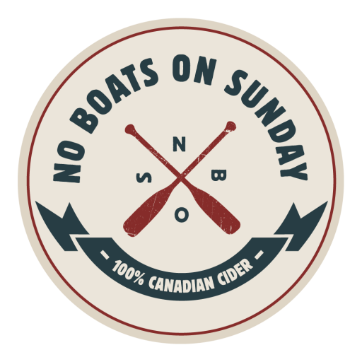No Boats on Sunday