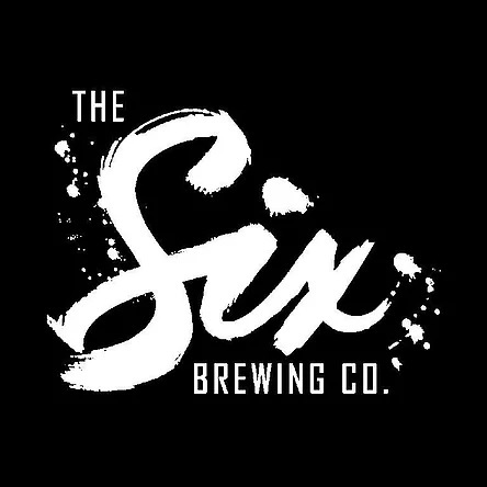 The Six Brewing Co.