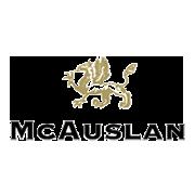 McAuslan Brewing Co.
