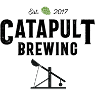 Catapult Brewing Co.