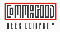 Common Good Beer Company