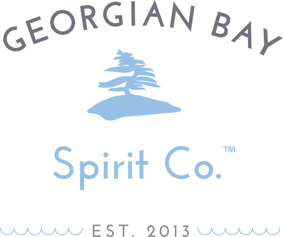 Georgian Bay Spirit Co.
