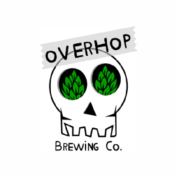 OverHop Brewing Co.