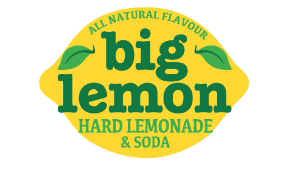 Big Lemon
